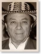 Aniceto Molina